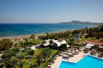 Pegasos Beach Hotel foto 4