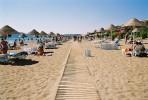 Pegasos Beach Hotel foto 5