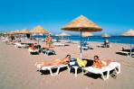Pegasos Beach Hotel foto 6