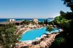 Amathus Beach foto 3
