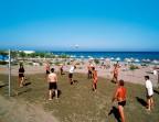 Pegasos Beach Hotel foto 7