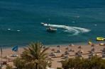 Pegasos Beach Hotel foto 10