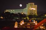 Pegasos Beach Hotel foto 13