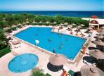 Pegasos Beach Hotel foto 16