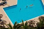 Pegasos Beach Hotel foto 17
