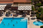 Pegasos Beach Hotel foto 18