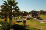Pegasos Beach Hotel foto 21