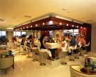 Pegasos Beach Hotel foto 25