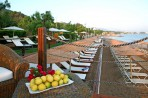 Amathus Beach foto 5