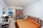 Pegasos Beach Hotel foto 33