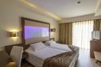 Pegasos Beach Hotel foto 34