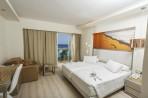 Pegasos Beach Hotel foto 35