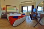 Pegasos Beach Hotel foto 36