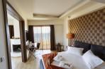 Pegasos Beach Hotel foto 37