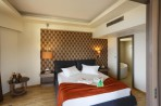 Pegasos Beach Hotel foto 38