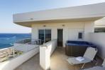 Pegasos Beach Hotel foto 41
