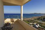 Pegasos Beach Hotel foto 42