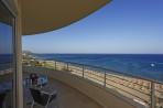 Pegasos Beach Hotel foto 43