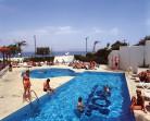 Rhodos Beach Hotel foto 2
