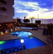 Rhodos Beach Hotel foto 3