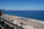 Rhodos Beach Hotel foto 7