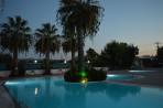 Sabina Hotel foto 5