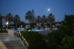 Sabina Hotel foto 6