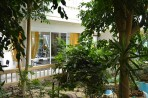 Sabina Hotel foto 7