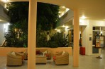 Sabina Hotel foto 13