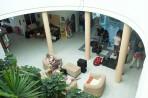 Sabina Hotel foto 14