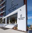 Semiramis City Hotel foto 1