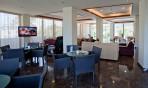 Semiramis City Hotel foto 4