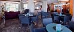 Semiramis City Hotel foto 5