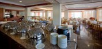 Semiramis City Hotel foto 8