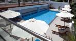 Semiramis City Hotel foto 14
