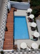 Semiramis City Hotel foto 17