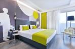 Semiramis City Hotel foto 28