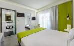 Semiramis City Hotel foto 29