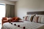 Sentido Ixian Grand & Suites foto 15
