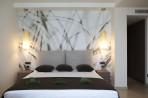 Sentido Ixian Grand & Suites foto 16