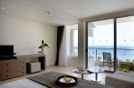 Sentido Ixian Grand & Suites foto 17