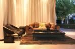 Sentido Ixian Grand & Suites foto 28