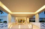 Sensimar Lindos Bay Resort & Spa foto 1