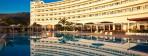 Sensimar Lindos Bay Resort & Spa foto 2