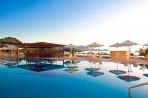 Sensimar Lindos Bay Resort & Spa foto 3