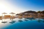 Sensimar Lindos Bay Resort & Spa foto 4