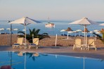Sensimar Lindos Bay Resort & Spa foto 5