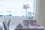 Sensimar Lindos Bay Resort & Spa foto 12