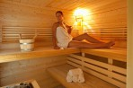 Sensimar Lindos Bay Resort & Spa foto 14