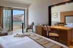 Sensimar Lindos Bay Resort & Spa foto 16